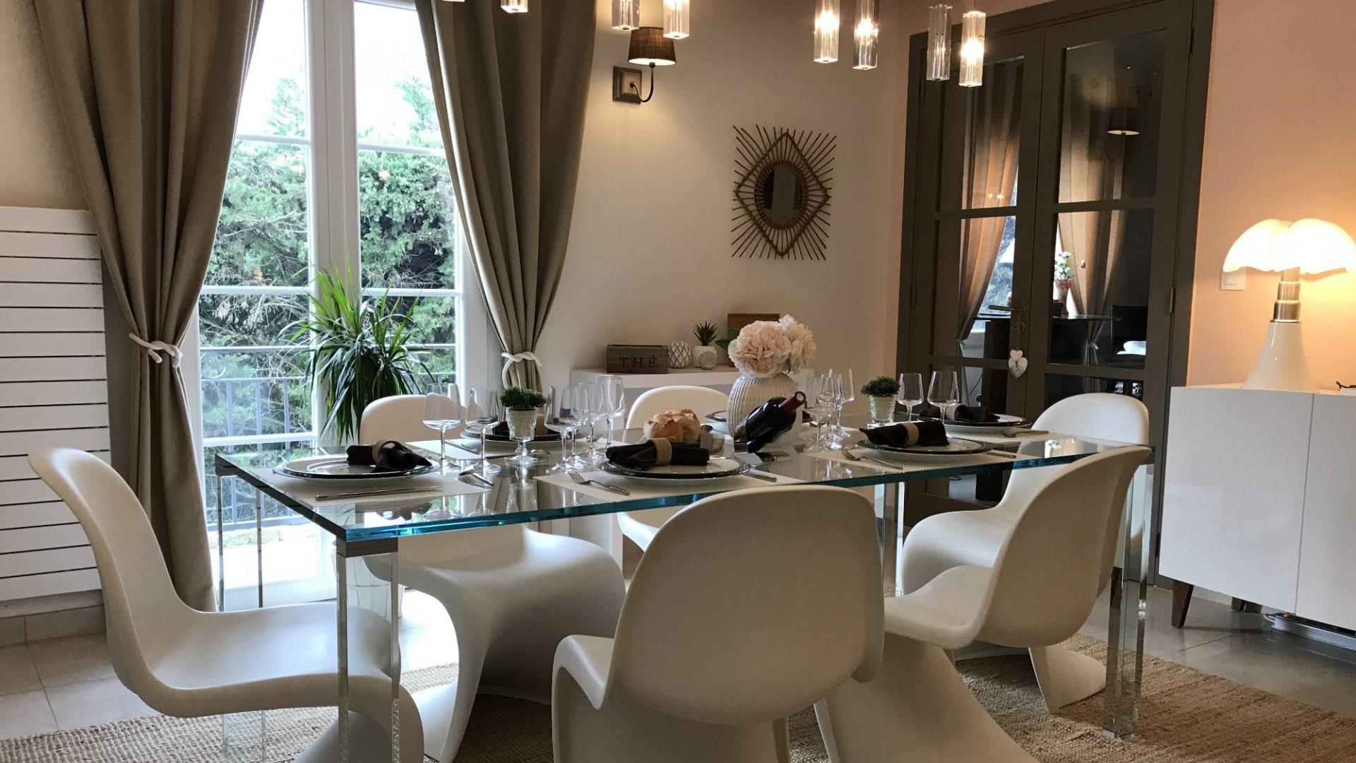 tables d hôtes pareloup 007